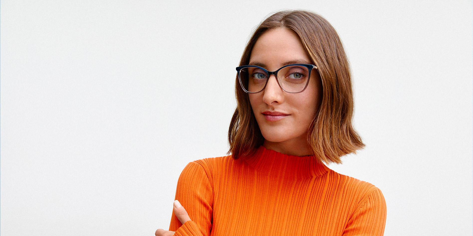 UK-Shop erstklassige Qualität offizieller Preis Exklusive Designerbrillen & Markenbrillen bei Fielmann