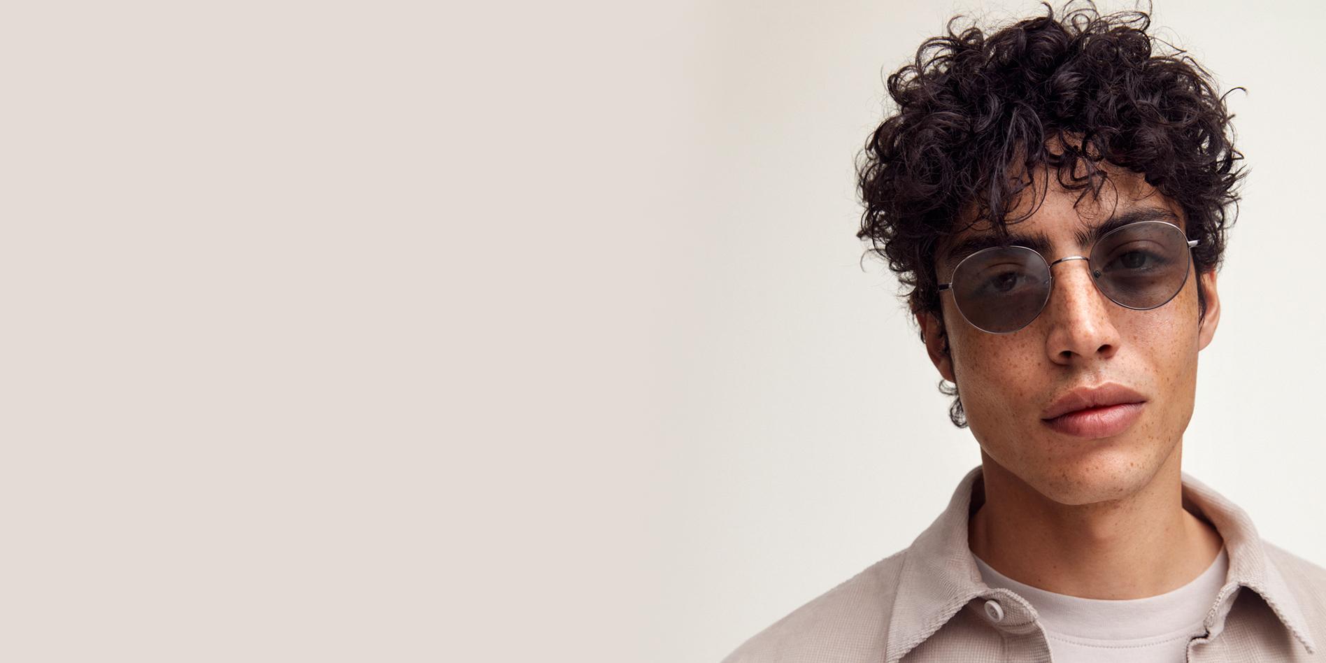 Geschäft Spielraum klassischer Stil von 2019 Selbsttönende Brillengläser: Fielmann.