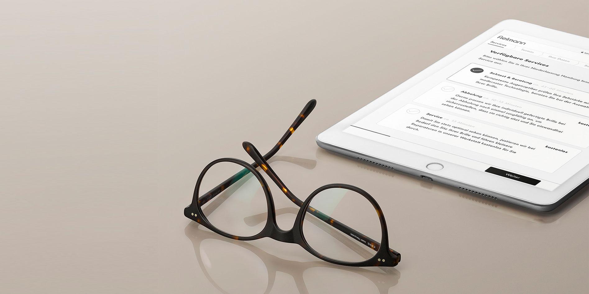 Menschen brille hässliche mit Zu eitel