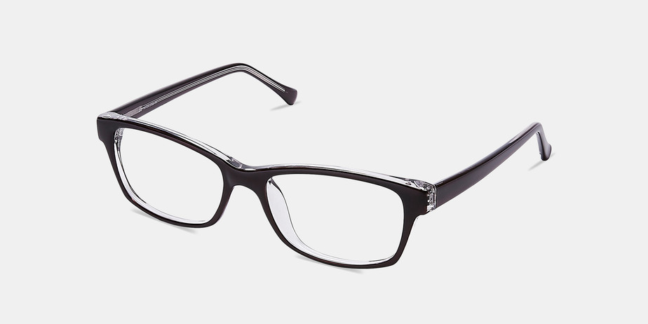 beff9ae19321eb INTER 2186 FA. Lunettes correctrices femmes ...